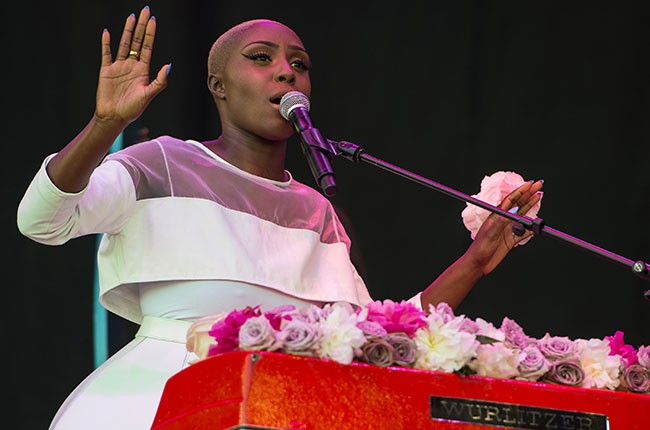 glastonbury_2013_laura-mvula